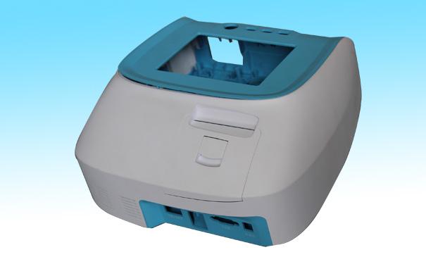 医疗器械UVwww.809.com